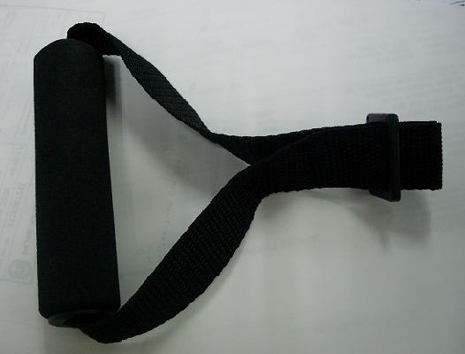 Pullum Flex Band Handle