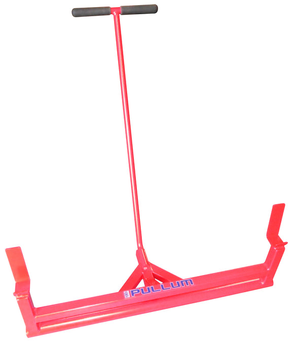 Pullum Bar Lifter (Deadlift Jack)