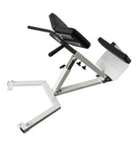 Pullum Pro-B Super Adjustable Hyper Extension Bench