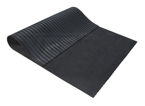 Heavy Duty Sports Mat