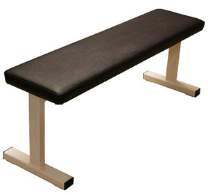 Pullum Light Flat Bench