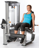 Inotec Seated Leg Extension - ex display