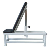 Pullum Pro-B Flat/Incline Bench