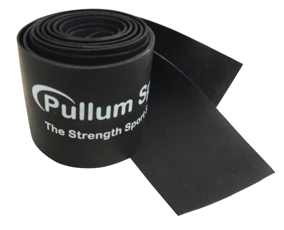 Pullum Compression Floss Band