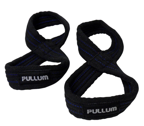 Pullum Figure of 8 Straps