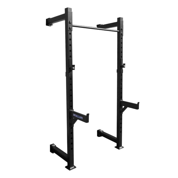 Pullum Folding Garage Power Rack