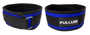 Pullum Neoprene Lifting Belt