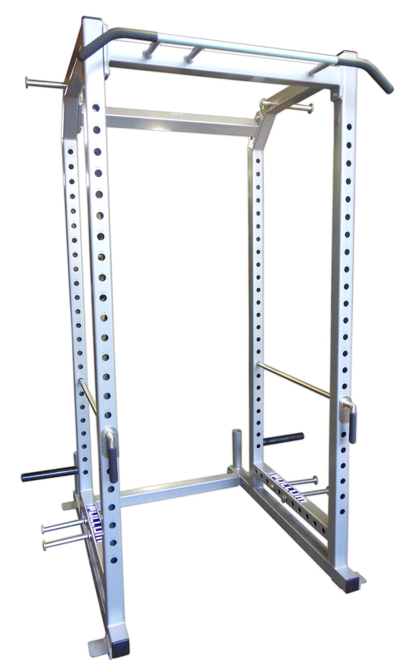 PULLUM PRO-R POWER RACK