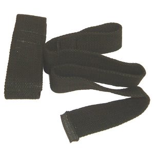 Pullum Cotton Lifting Straps