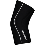 Rehband RX Knee Sleeve Power Max 7 mm
