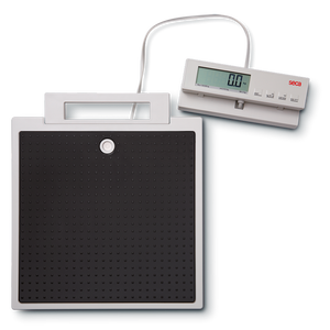 Seca 869 Weighing Scales