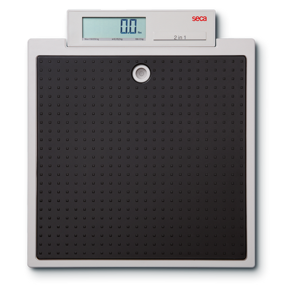 Seca 876 Weighing Scales