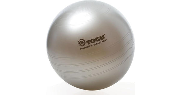 Togu Powerball Premium ABS Therapy Ball