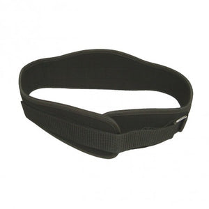 NEOPRENE WEIGHTLIFTING BELT