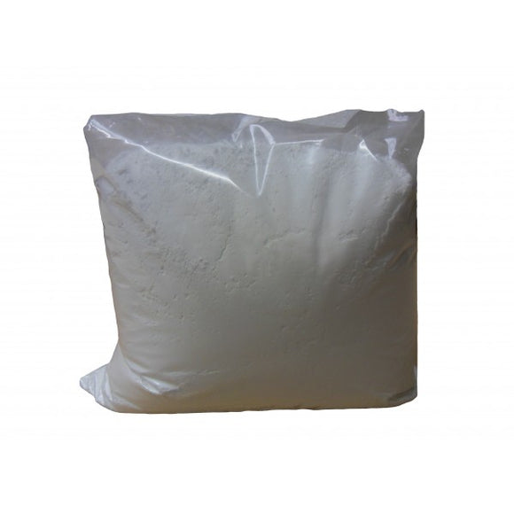 Lifting Chalk 0.5kg Powder