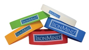 IronMind Expand your Hand Bands