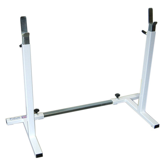 Pullum Pro-R Linked Squat Stands