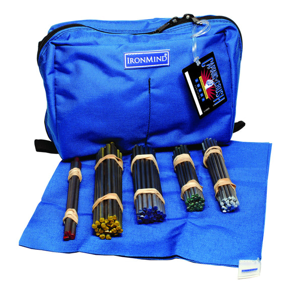 IronMind Bag of Nails