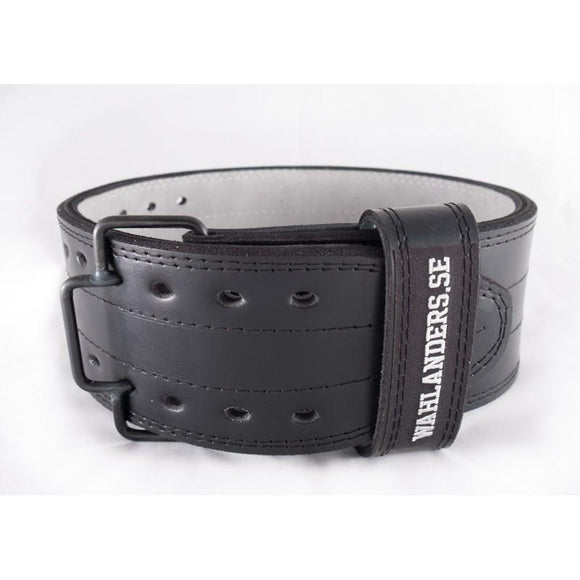 Wahlander Powerlifting Belt