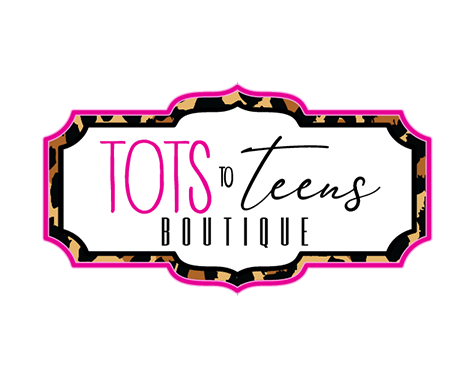 TOTS TO TEENS BOUTIQUE