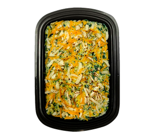 """Humita"" Lasagna of Sweet Corn, Spinach and Ricotta"