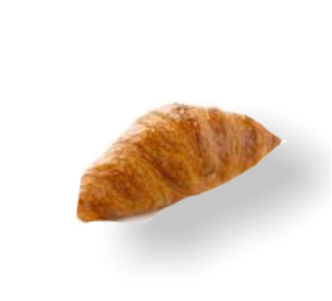 Mini-Croissant-Straight Butter