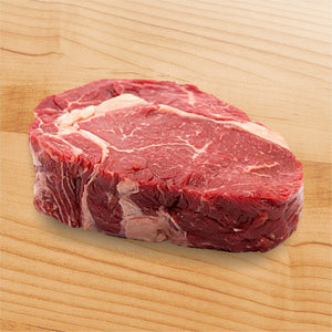 New York Sirloin