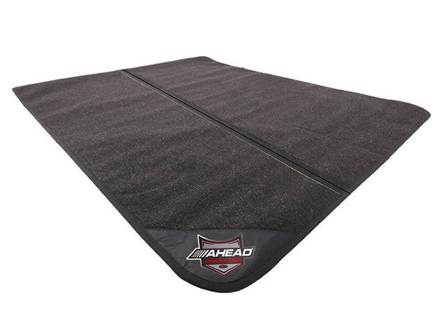 Ahead Drummer's Gig Rug- Measures 78
