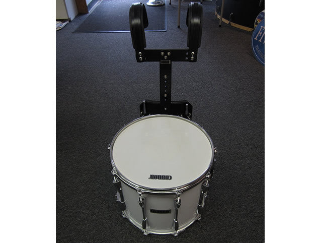 Cannon 12x14 Marching Snare