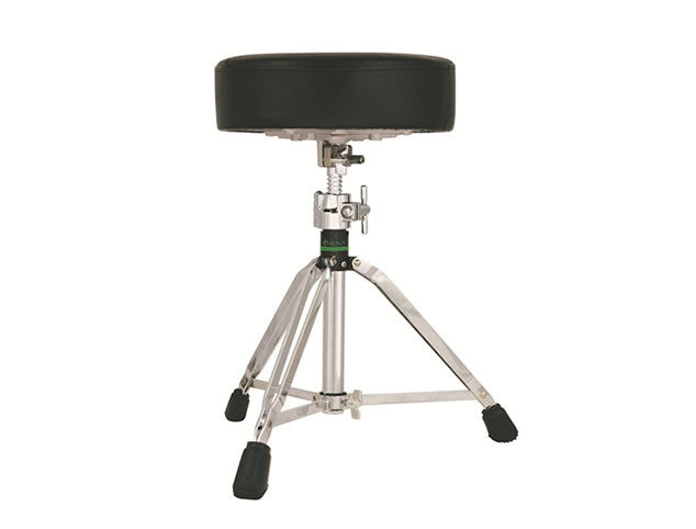 Chronos Heavy Duty Drum Throne