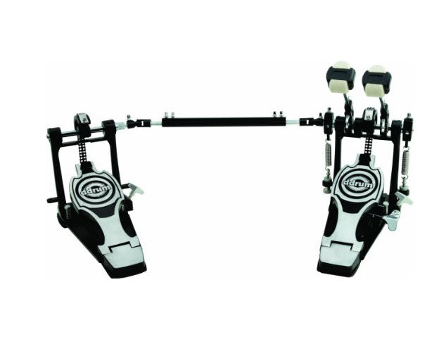 ddrum RX Series Double Pedal