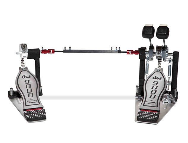 DW 9002 Bass Drum Pedal