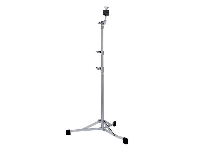 DW 6710 Ultra Light Flat Base Cymbal Stand
