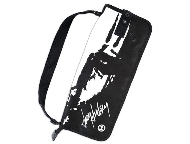 Promark Joey Jordison Slipknot Signature Stick Bag