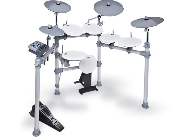 Kat KT2 Electronic Drum Set