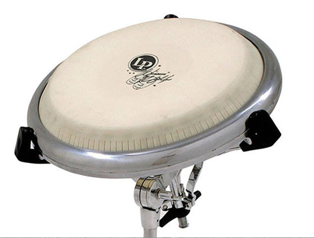 LP Giovanni Hidalgo Compact Conga- Available in 11