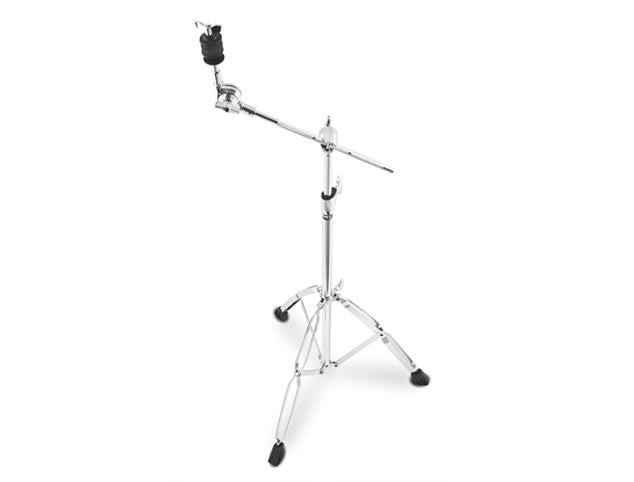 Mapex B330 Double Braced Boom Cymbal Stand