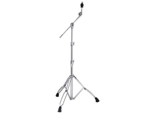 Mapex B600 Double Braced Boom Stand