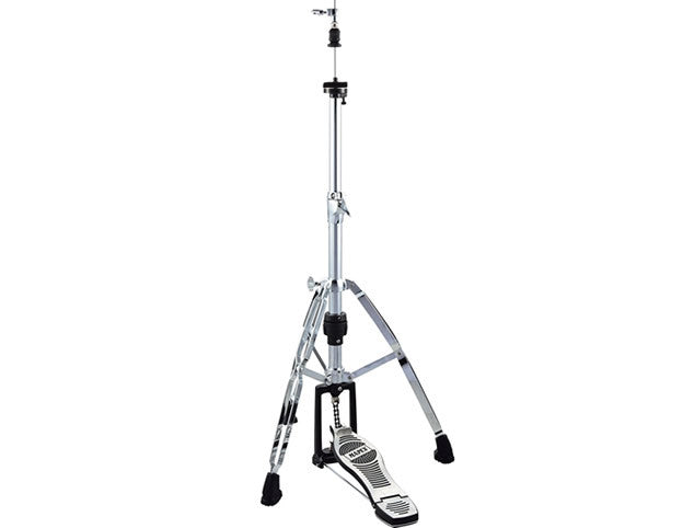 Mapex H700 Double Braced Hi Hat Stand
