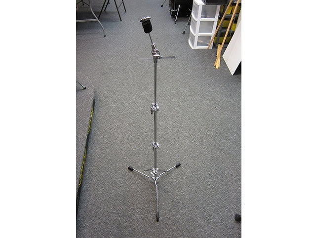 Sakae Flat Base Hardware- Choose from a Cymbal Stand or Snare Stand