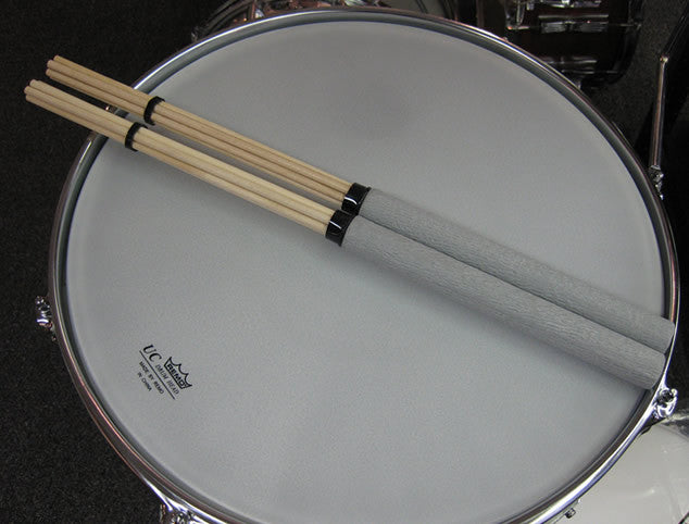 Samo Sticks Wooden Dowel Drum Sticks