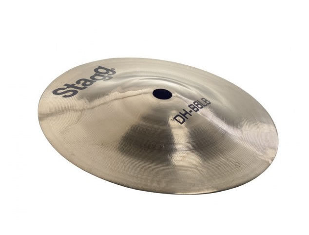 Stagg DH Bell - Your choice 6