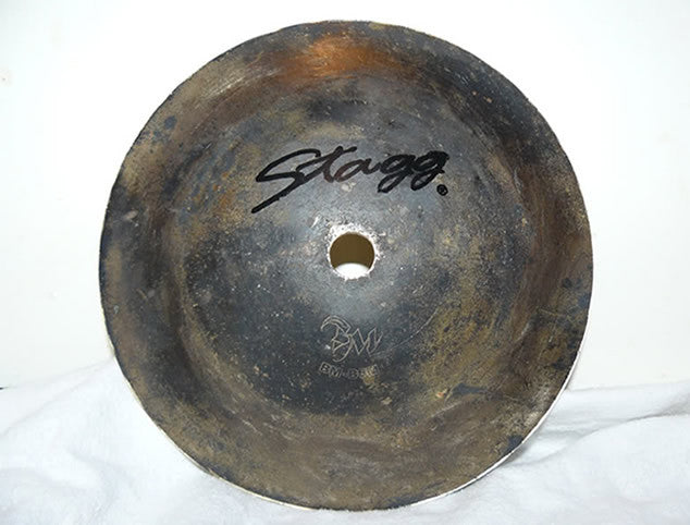Stagg BM Series Bell - 6 3/4