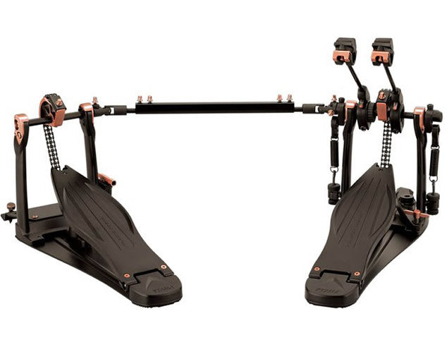Tama Limited Edition Speed Cobra Double Pedal