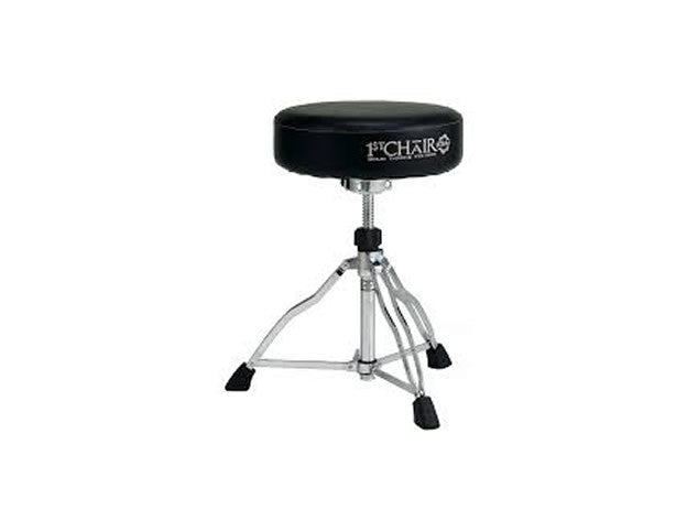 Tama HT430N First Chair Round Rider Drum Throne
