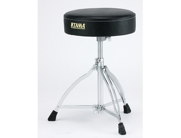 Tama HT130 Fully-Adjustable Drum Throne