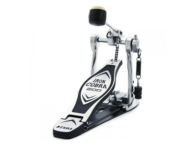 Tama HP200 Iron Cobra Jr. Single Bass Drum Pedal