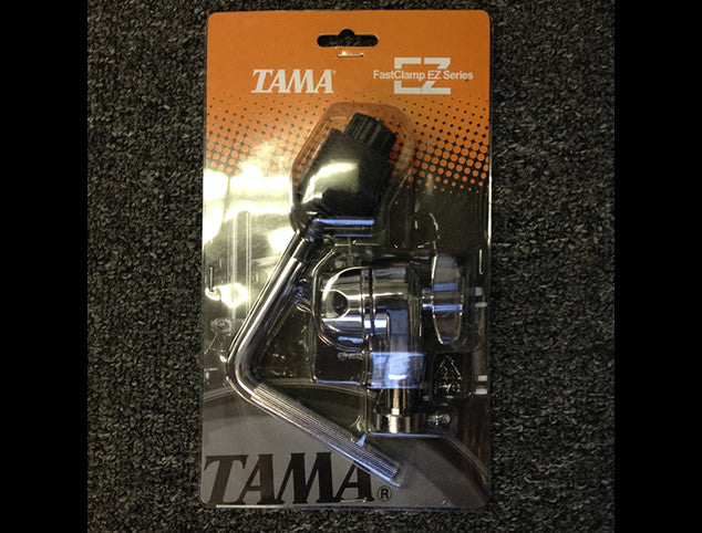 Tama Cymbal Adapter with L Rod