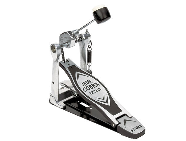 Tama HP200D Iron Cobra Junior Single Bass Drum Pedal