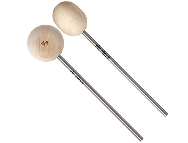 Vic Firth VicKick Wood Beater